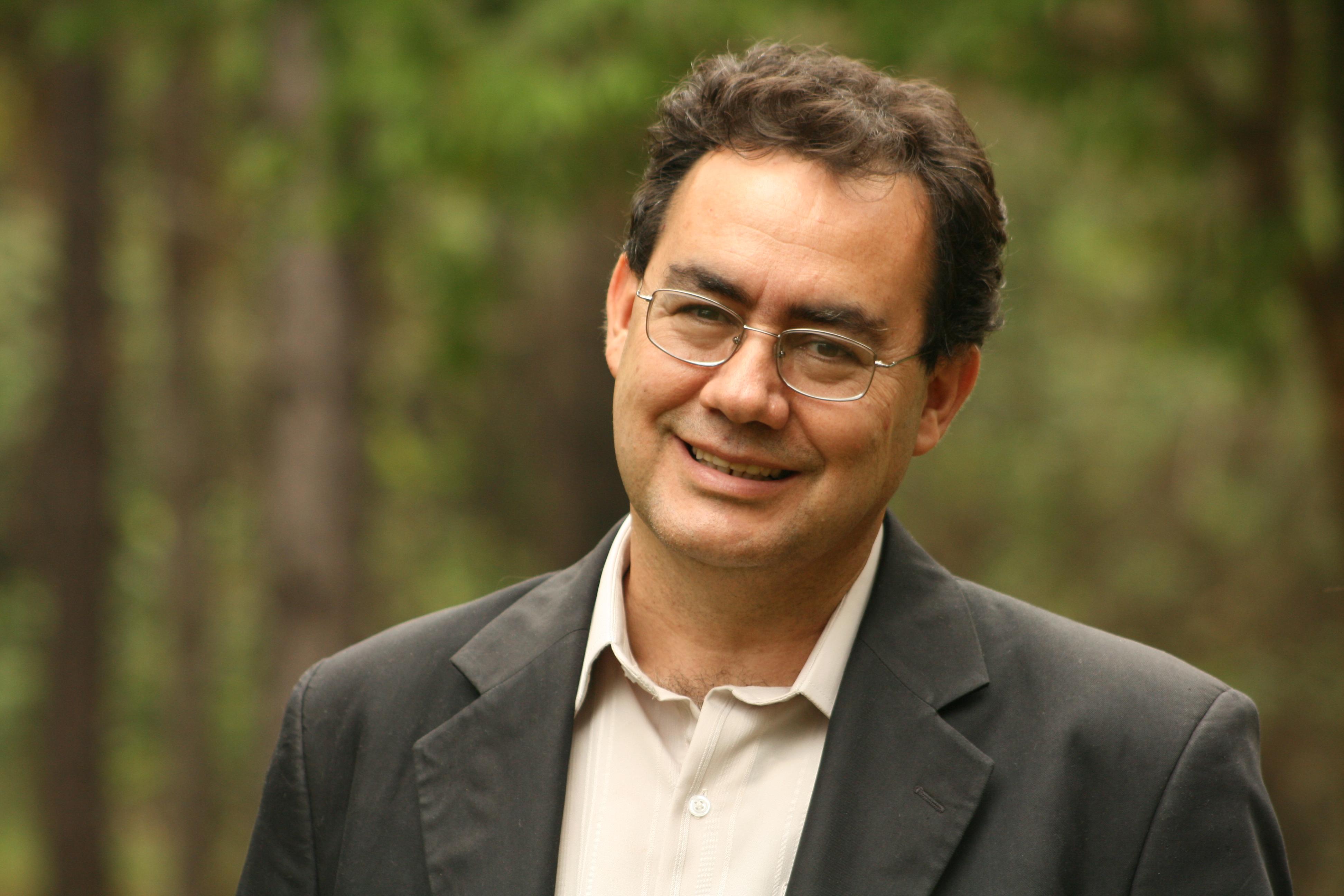 Augusto Cury si Inteligenţa multifocală