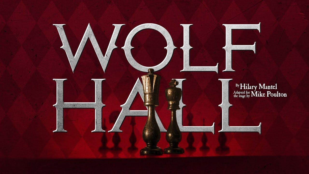 """Cele mai valoroase 11 cărţi ale secolului al XXI-lea, Wolf Hall"""", de Hilary Mantel"""