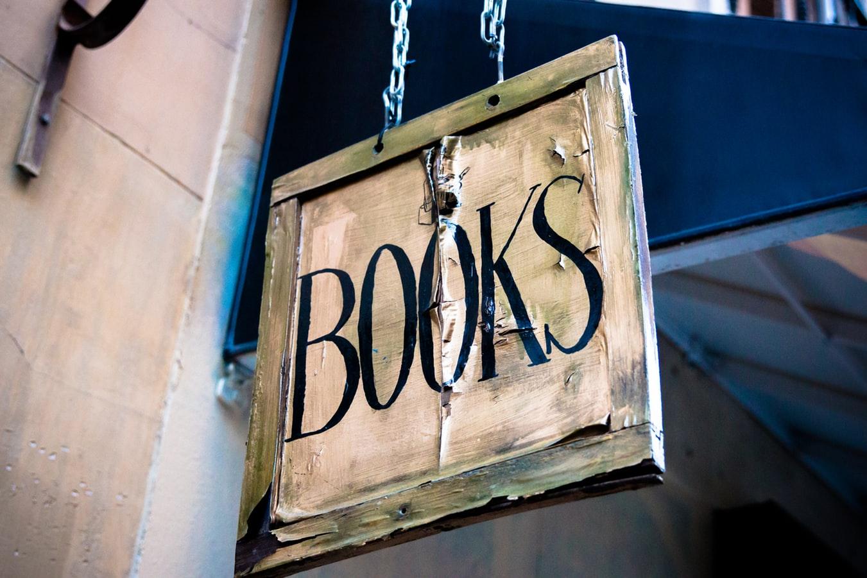 Cele mai valoroase cărţi ale secolului al XXI-lea
