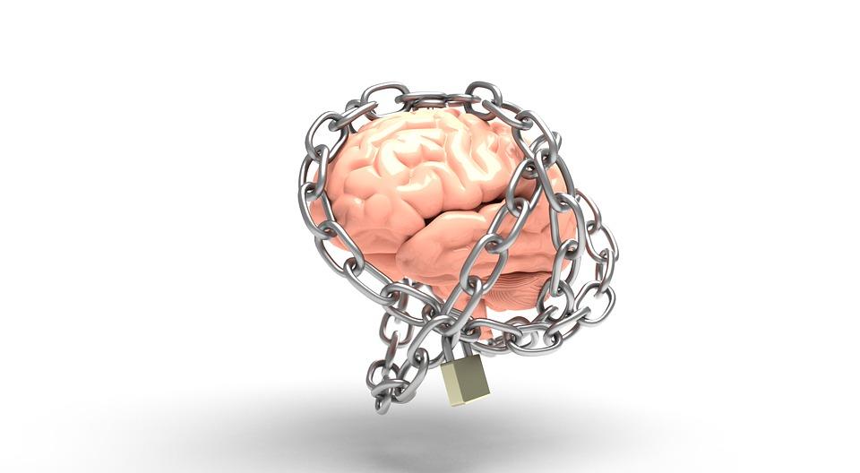 Inteligenţa multifocală si blocajele