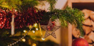 10 tradiţii de Crăciun în lume