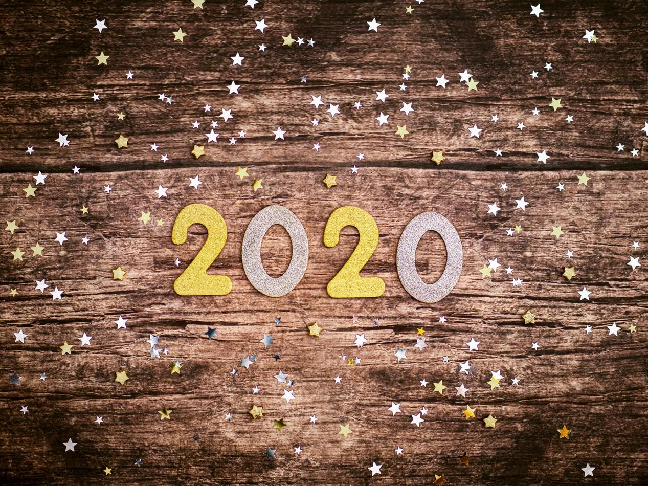 Obiceiuri de Anul Nou în lume