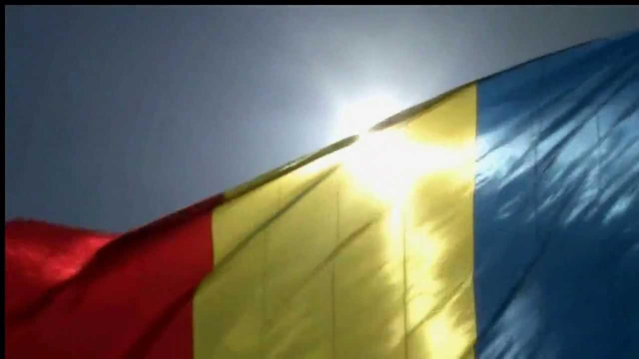 Trăiască România dodoloaţă, Cine a rostit această urare la 1 Decembrie 1918