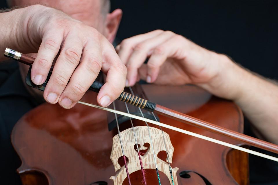 Muzica sufletului