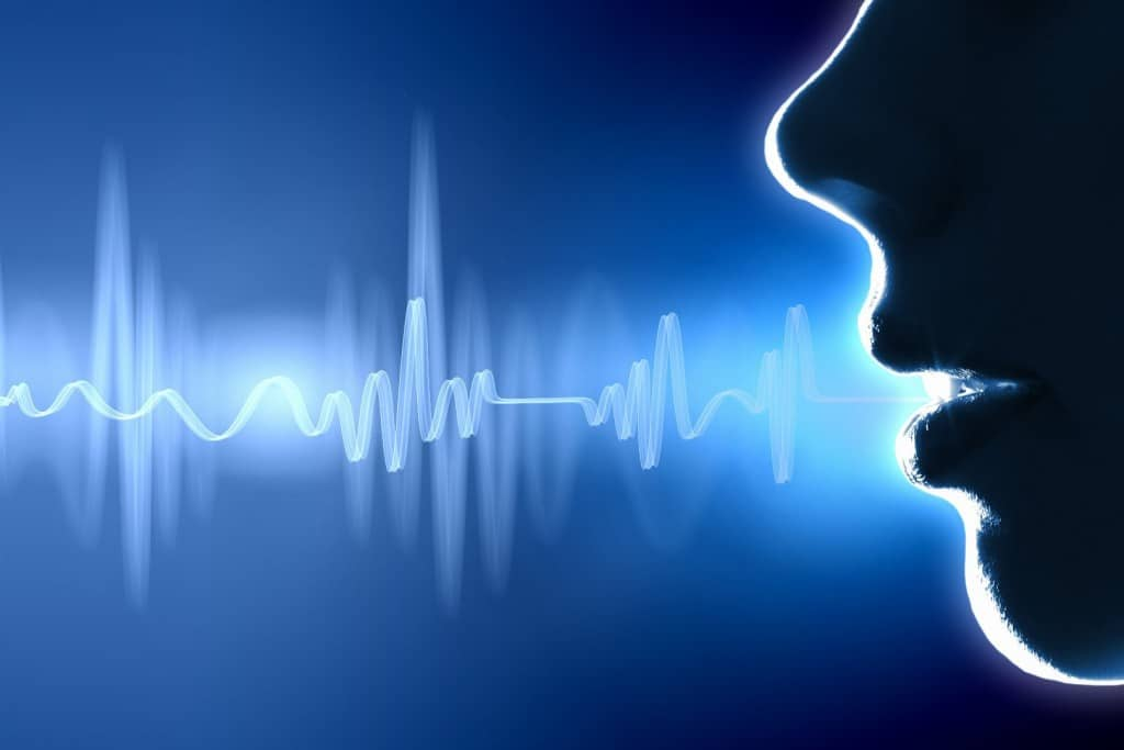 Vocea umană, acest miracol al fiinţei, este o amprentă unică a personalităţii, Sursa LOLWOT