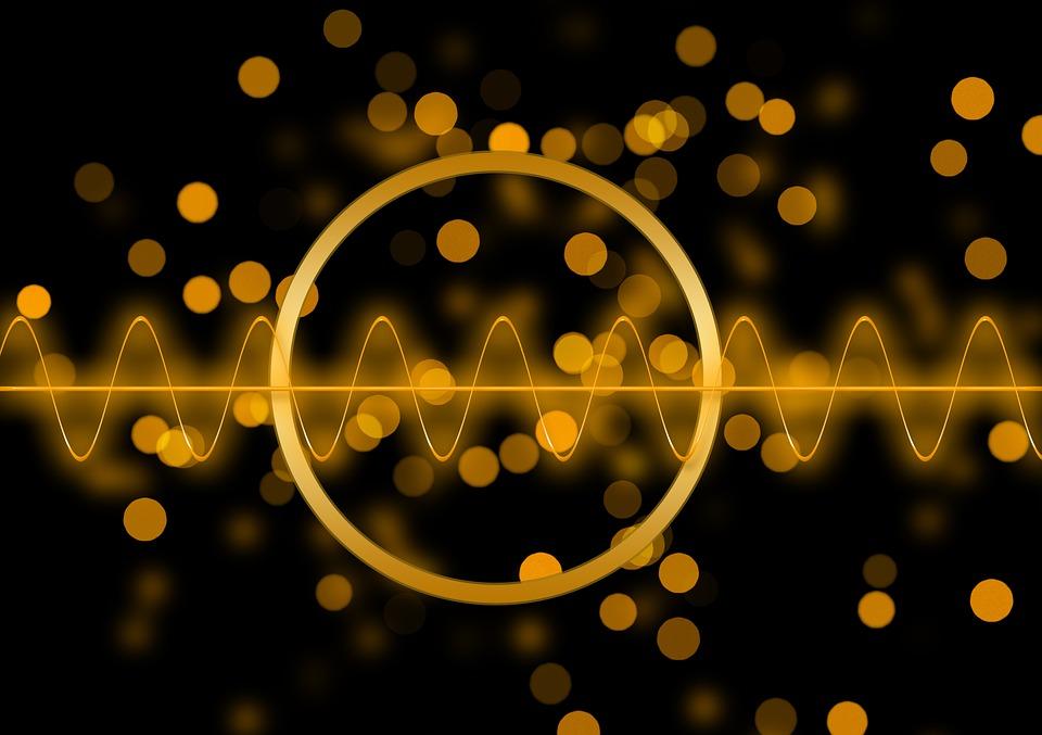 Vocea umană, acest miracol al fiinţei, este o amprentă unică a personalităţii