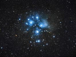 10 descoperiri ştiinţifice, Cel mai indepartat obiect ceresc observat vreodata