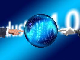 High-tech, marile provocări ale anului 2020