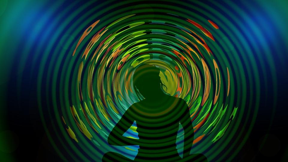 Introspecţia este o iluzie? Eul nostru interior ne înşală?