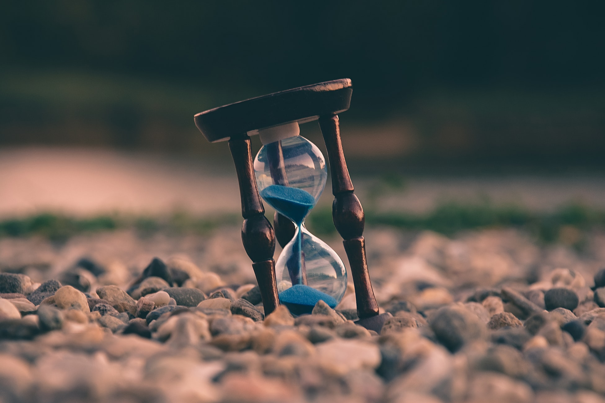 Săgeata timpului şi un experiment fără precedent