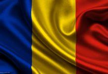 Steagul romanesc, Sursa: gde-fon