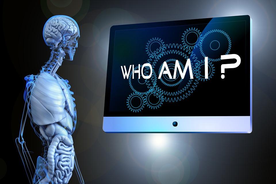 10 invenţii, conştiinţa artificială