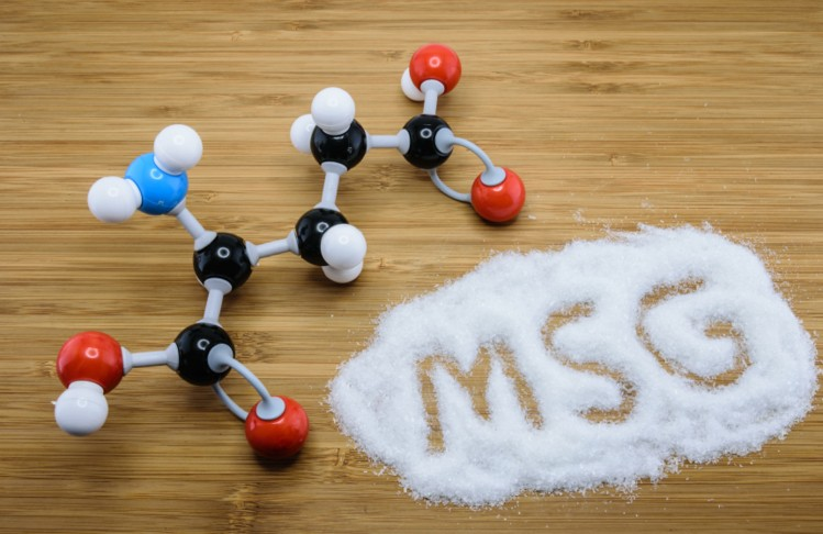 Arome naturale, MSG, Sursa: Food Navigator