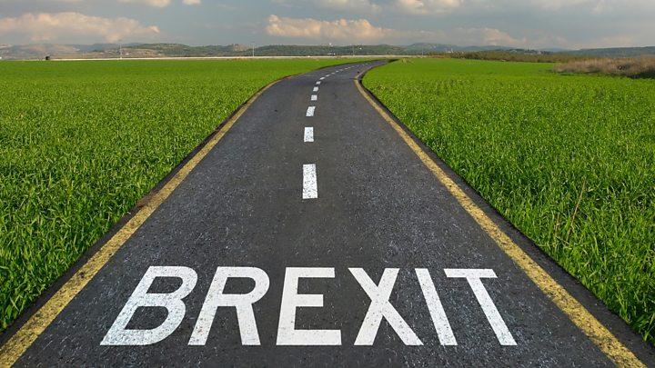 Brexit, Sursa BBC