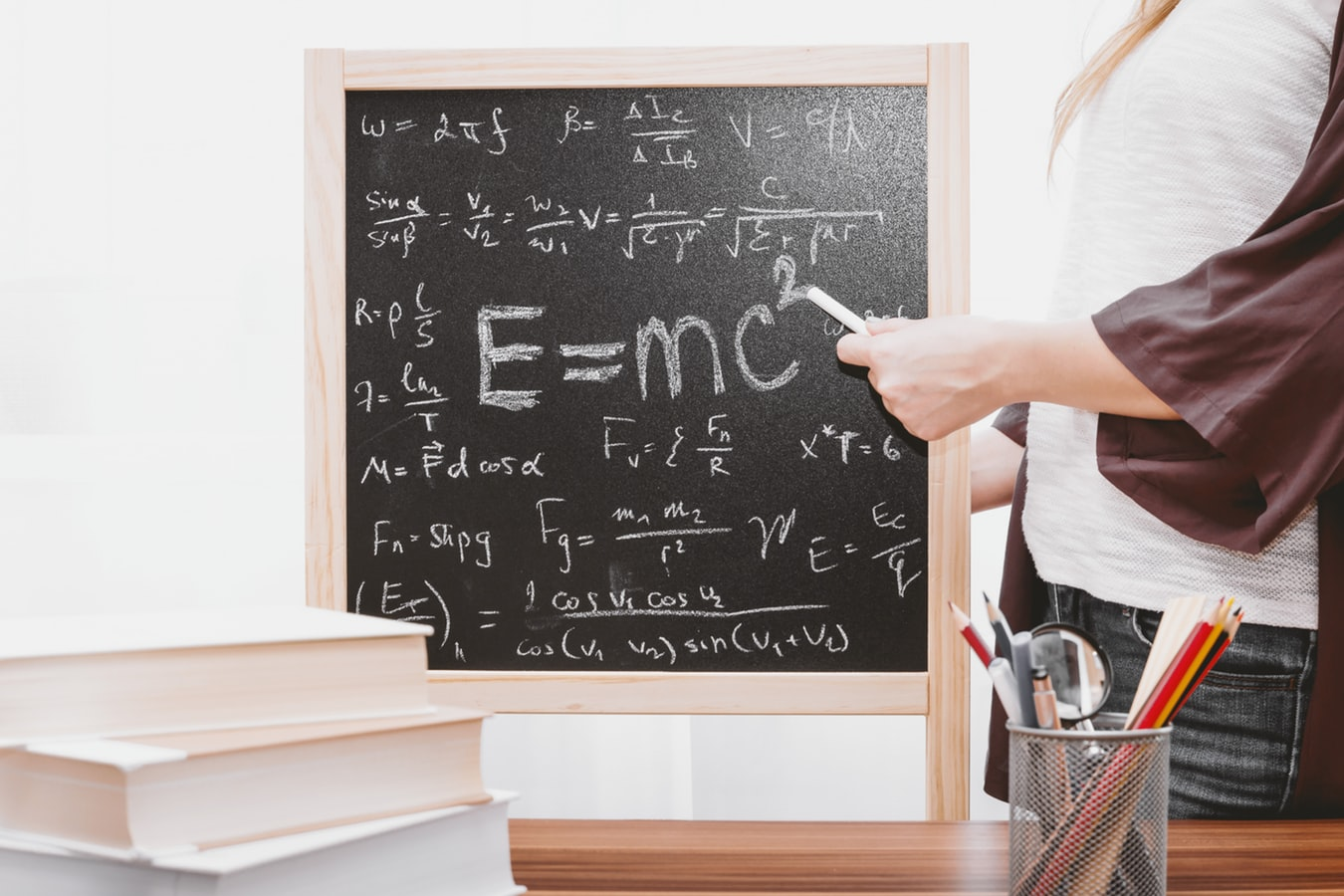 Educatie si inteligenta