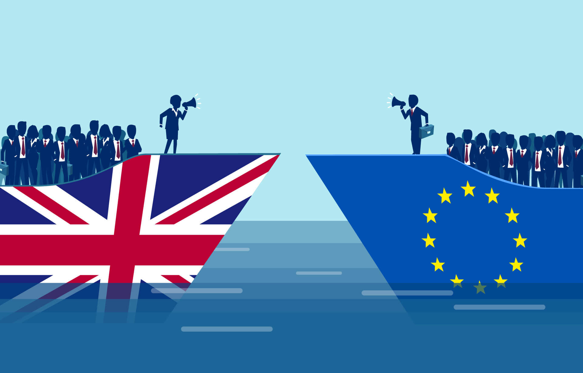 Iesirea Marii Britanii dun UE, Sursa 2BM