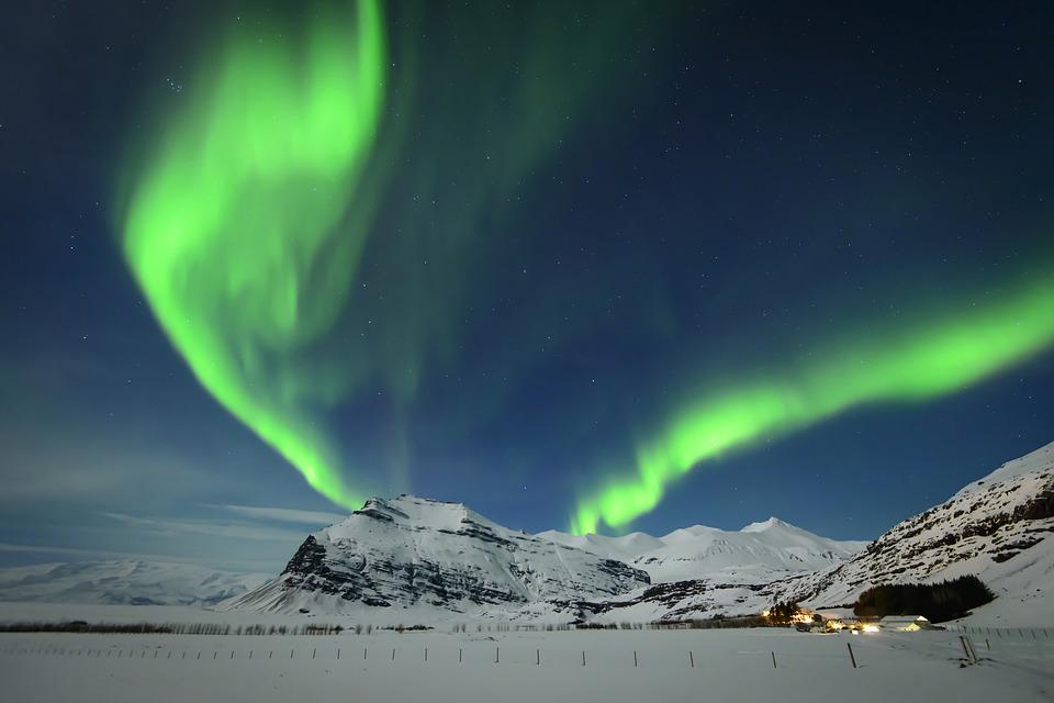 Ipoteza Gaia, Vom migra spre Nord?