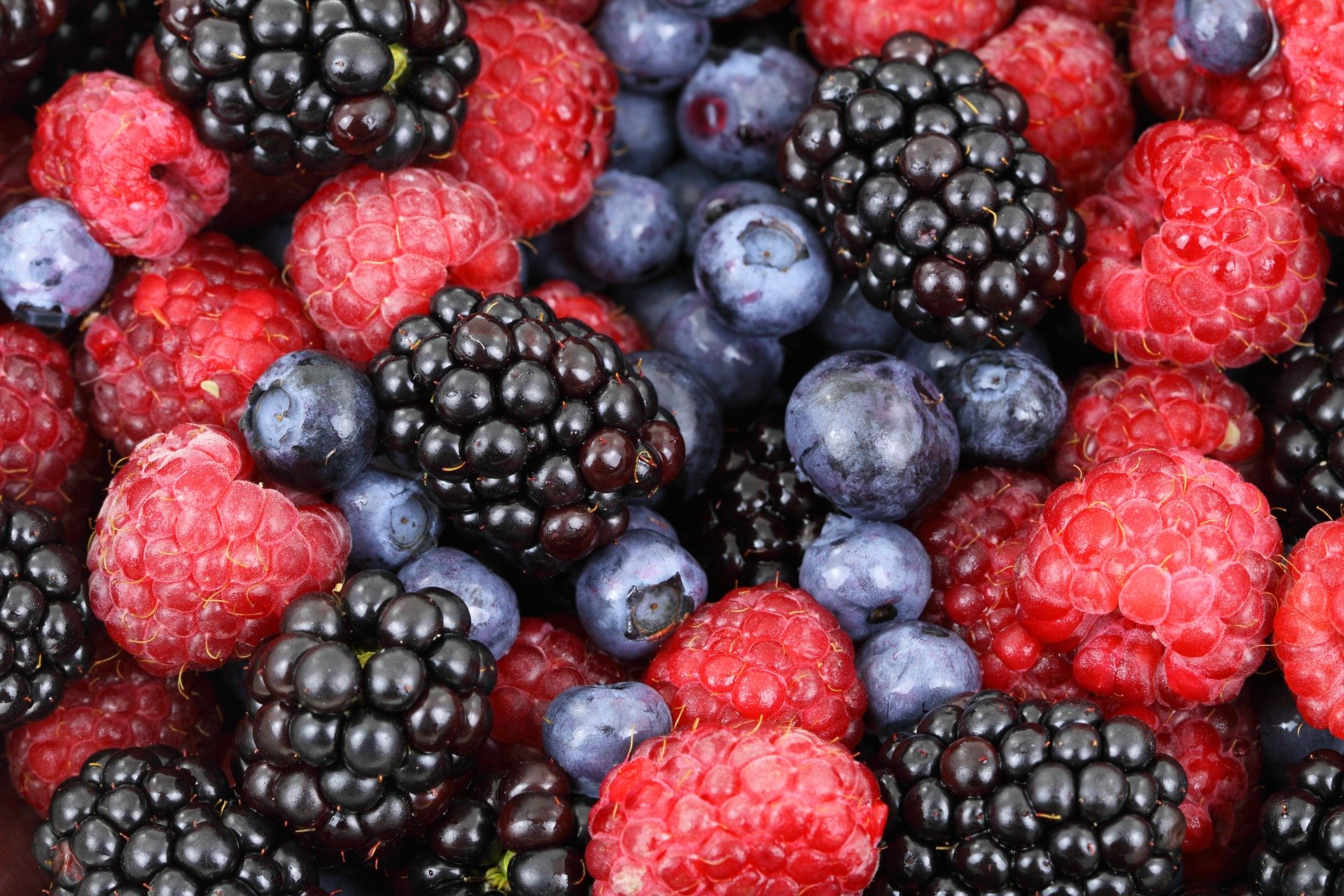Autismul, dieta cu fructe