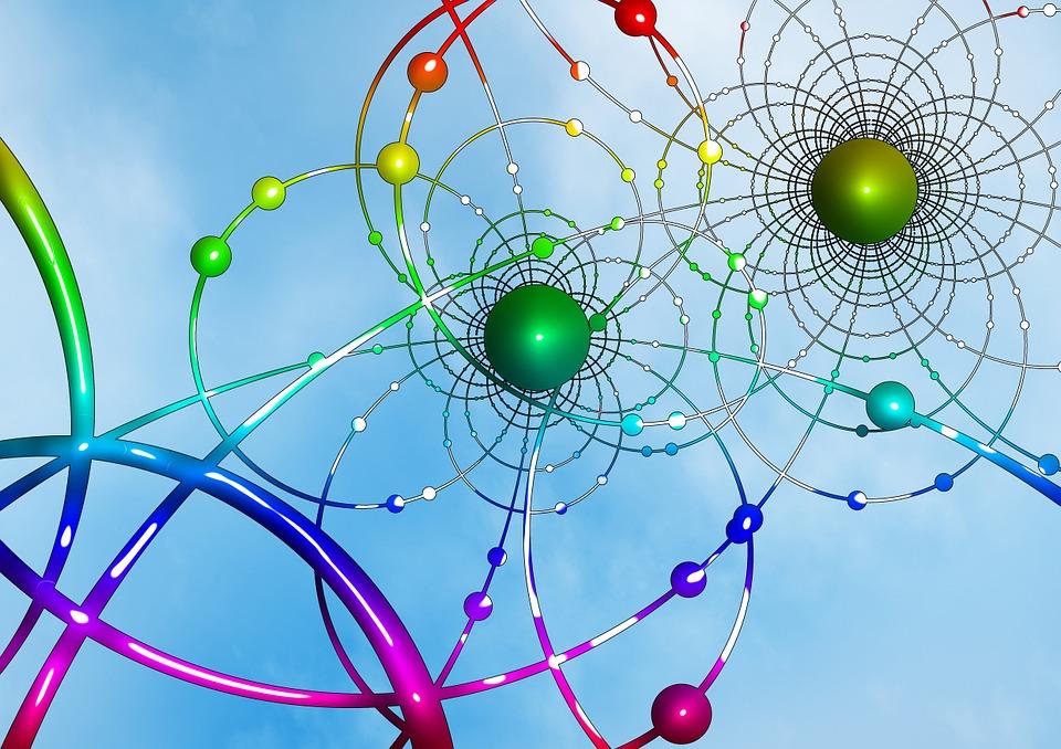 10 invenţii care ne vor schimba viaţa în viitorul apropiat