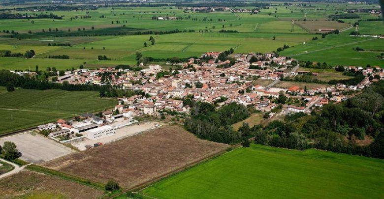 Ferrera Erbognone, Italia, misteriosul caz al localităţii ocolite de coronavirus, Sursa Mediafax