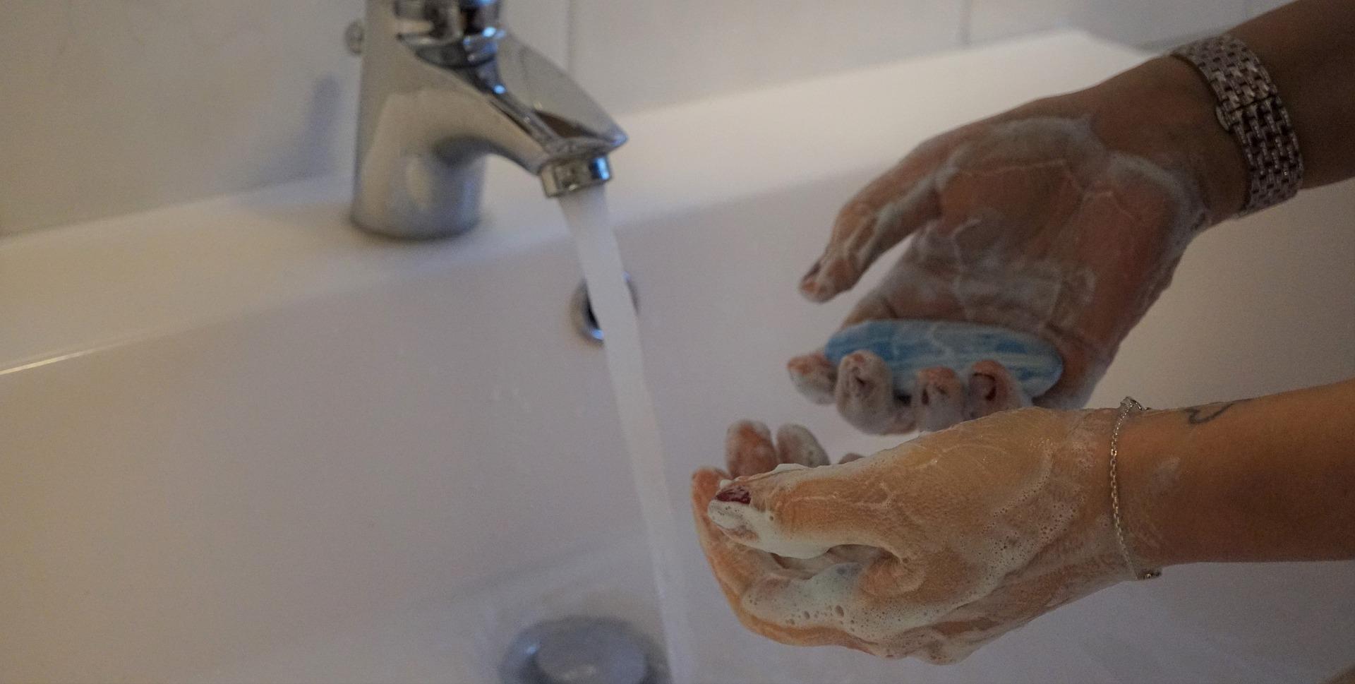 Top 3 erori medicale din istoria umanităţii – preconcepţii legate de igienă