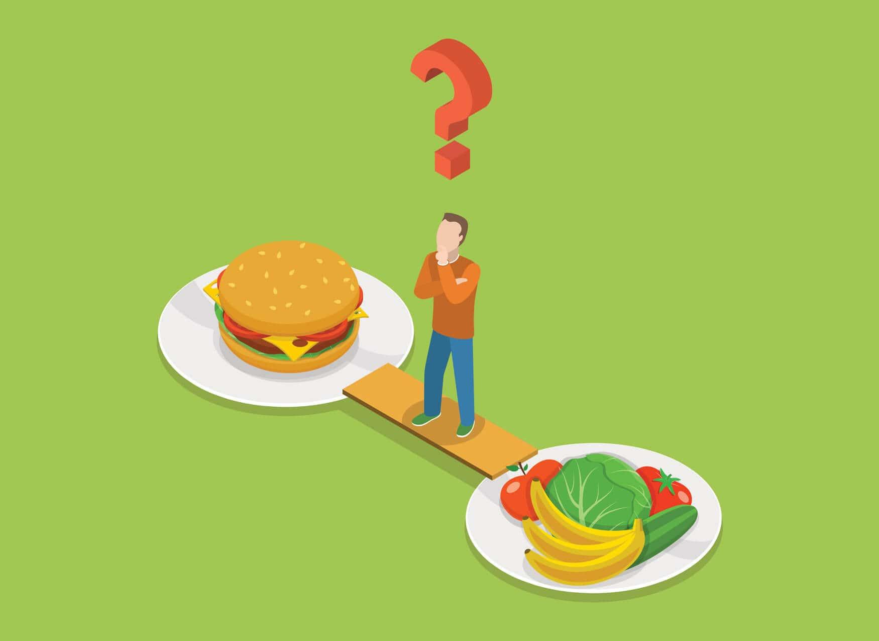 Eco-alimentatie, Sursa d'aucy Foodservice