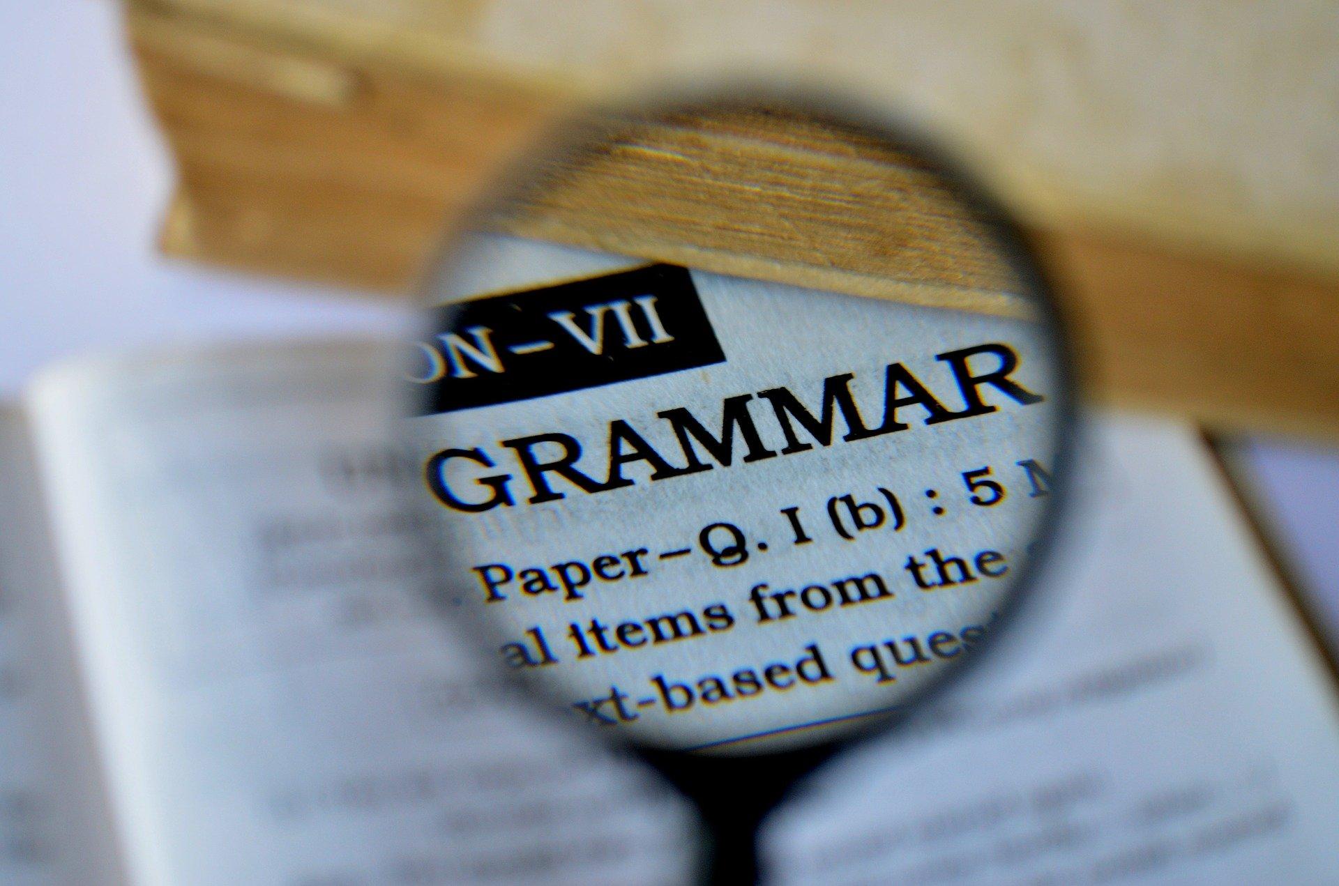 Dictionare si gramatici