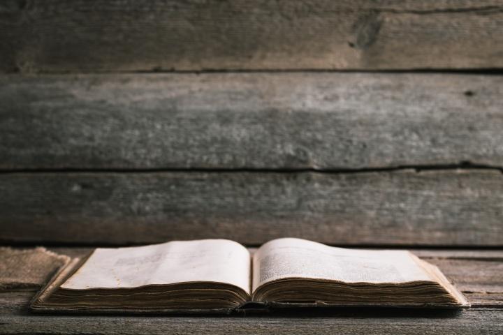 Apostolul Pavel, Epistola catre Corinteni, Noul Testament