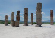Civilizaţia aztecă