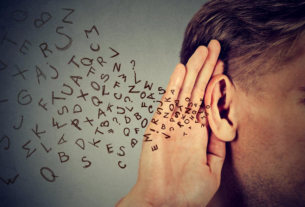 Limbile vorbite pe Terra – cum au apărut, când, câte sunt, care a fost limba-mamă?