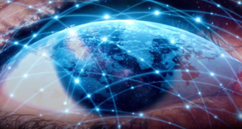 Proiectul conştiinţei globale