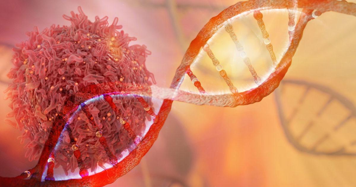 Cancerul – spre o nouă înţelegere a bolii, total diferită de abordarea clasică