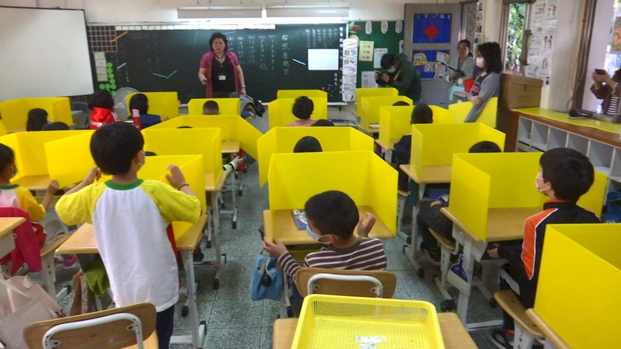 Deschiderea anului şcolar 2020 - 2021 şi pandemia de Covid-19