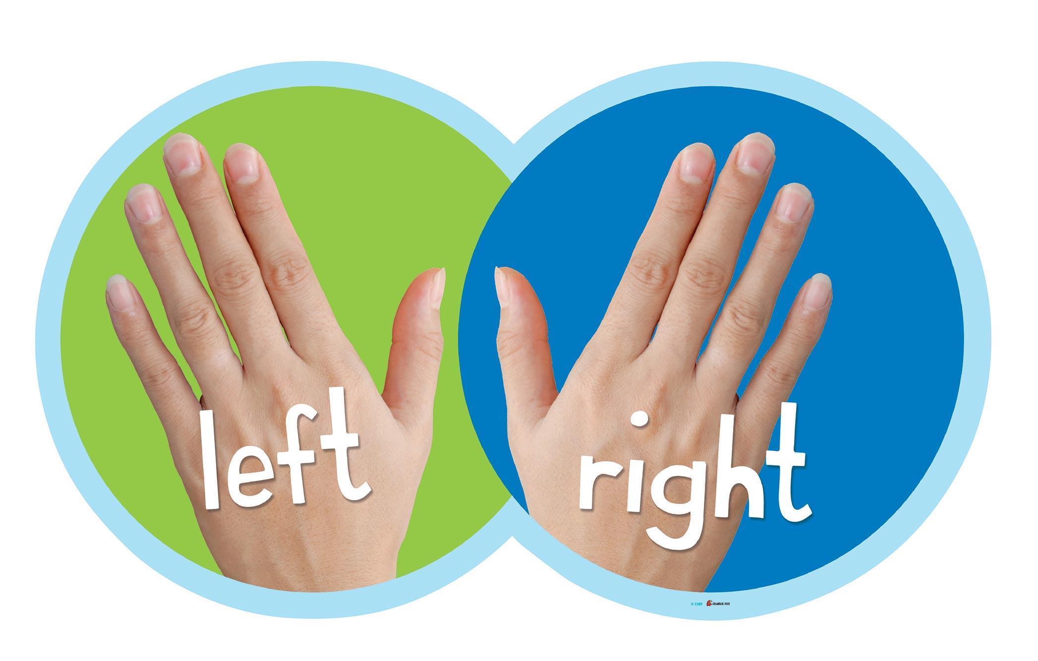 Ideologia de stânga vs. ideologia de dreapta