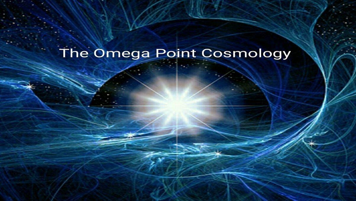 Punctul Omega