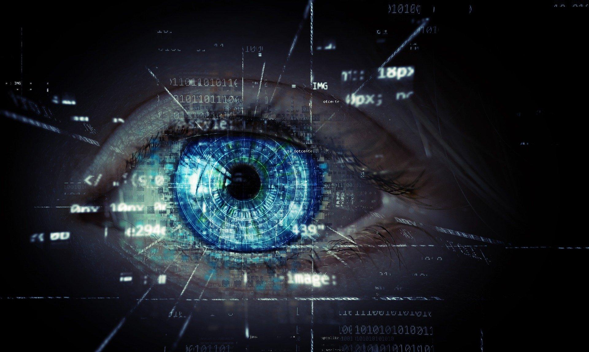 Punctul Omega si singularitatea tehnologică