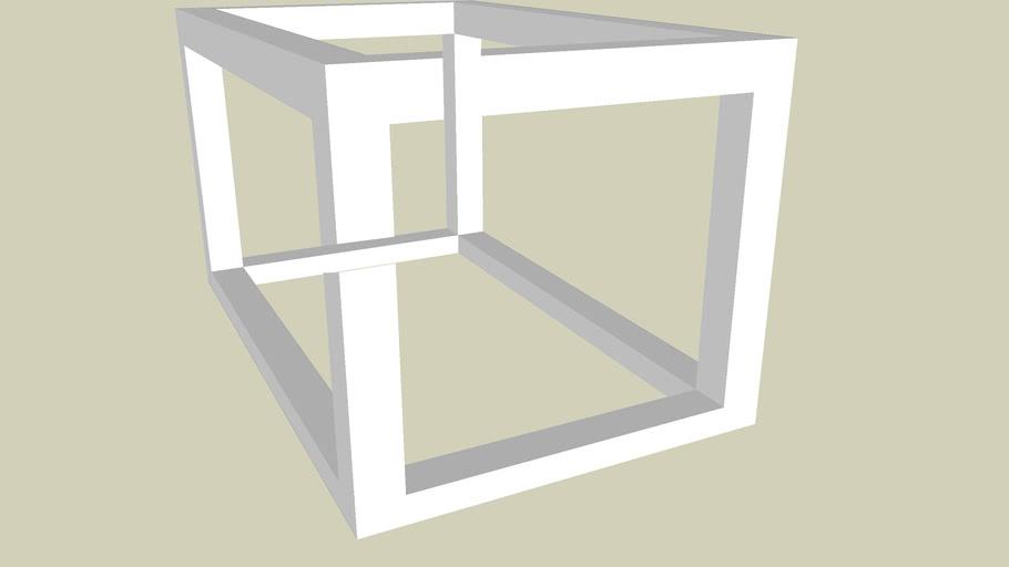 Cubul Penrose