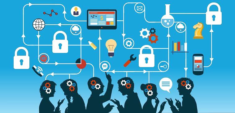 Cyberpandemia