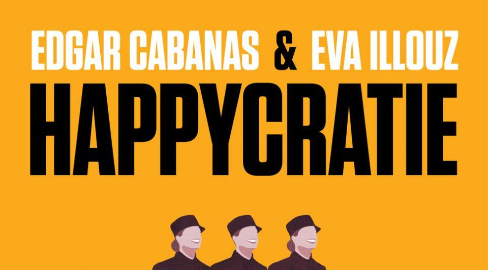 """Happycraţia – fericirea """"obligatorie"""""""