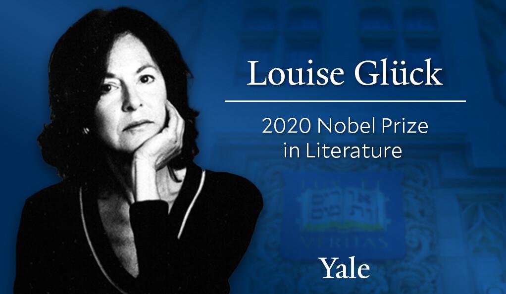 Premiul Nobel pentru Literatura