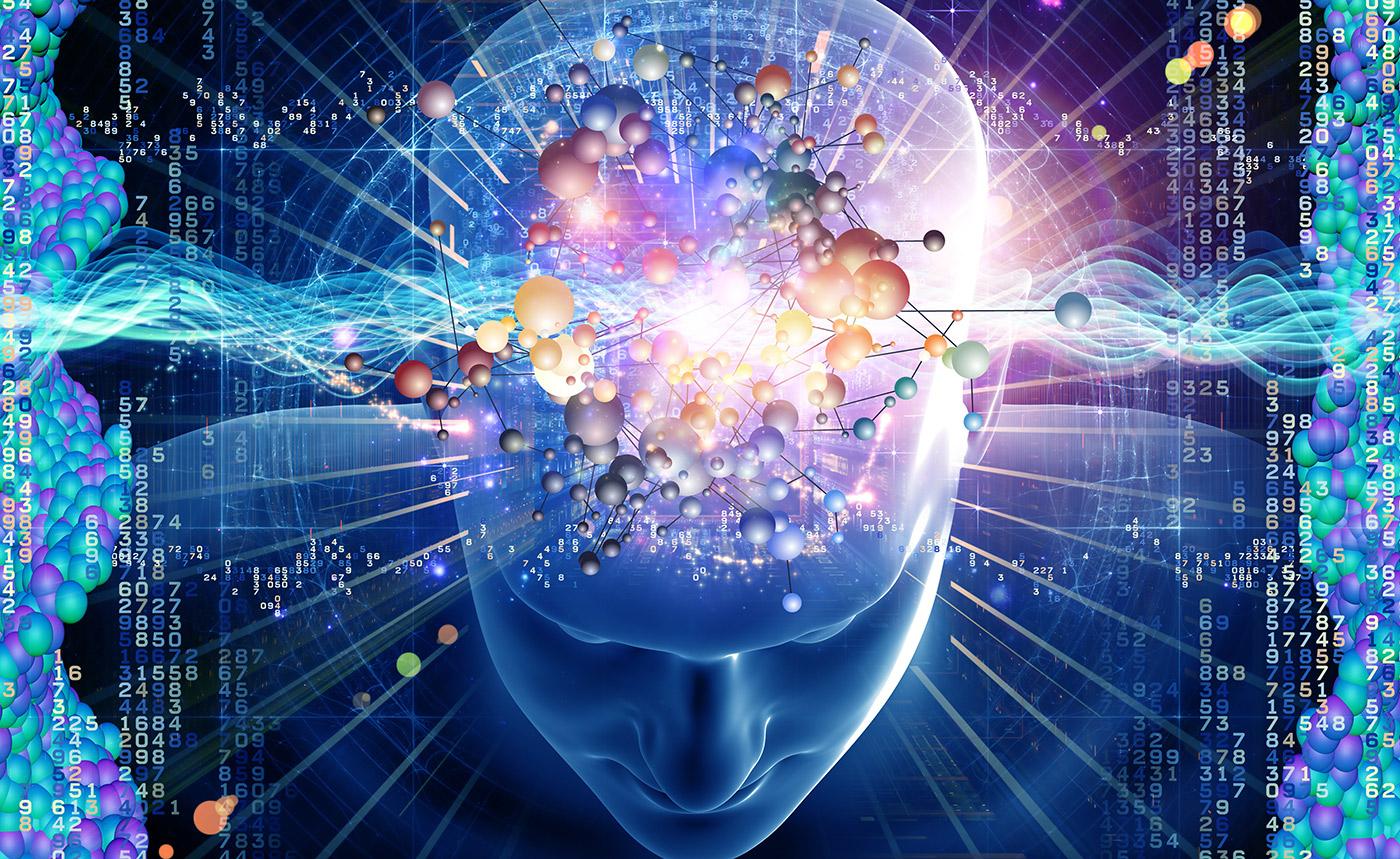 Roger Penrose, laureatul Premiului Nobel 2020, despre conştiinţa, suflet şi misterele spiritului cuantic