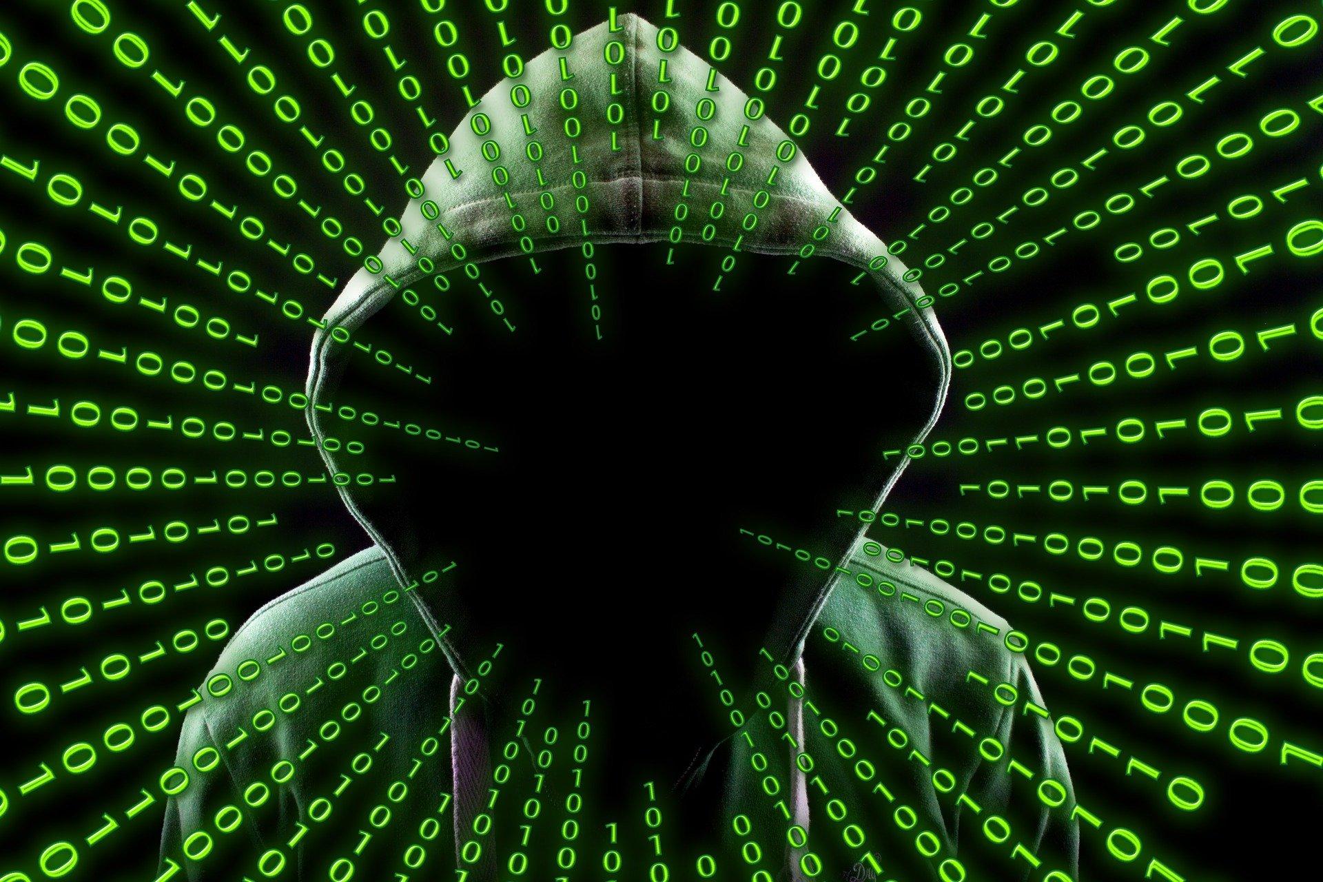 Cyberpandemia – suntem pregătiţi să facem faţă unui atac cibernetic de amploare?