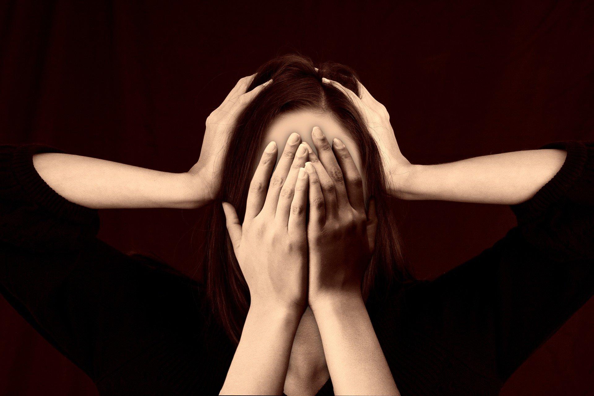 Ancorarea în postura de victimă