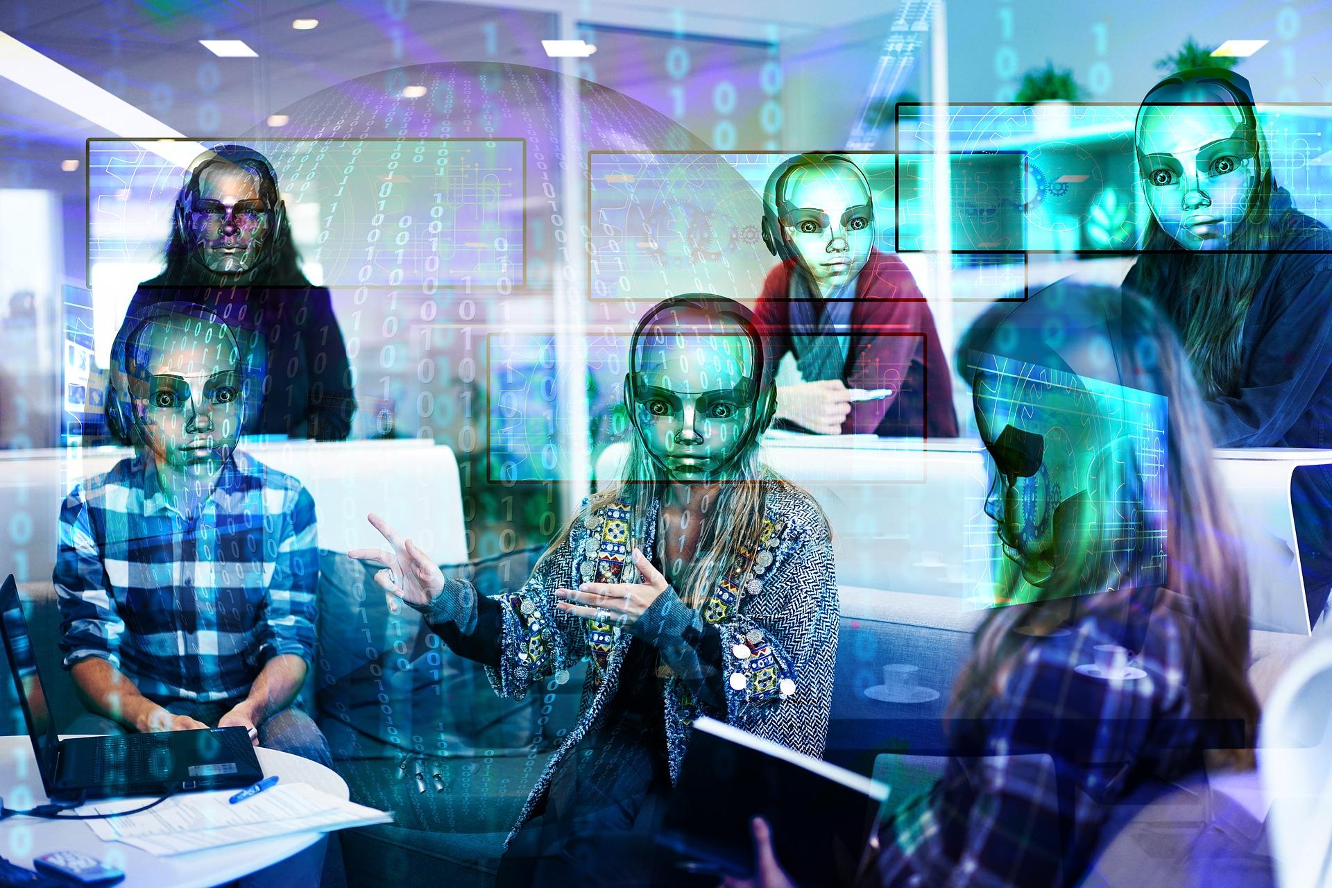 Cyberpandemia si implicatiile acesteia