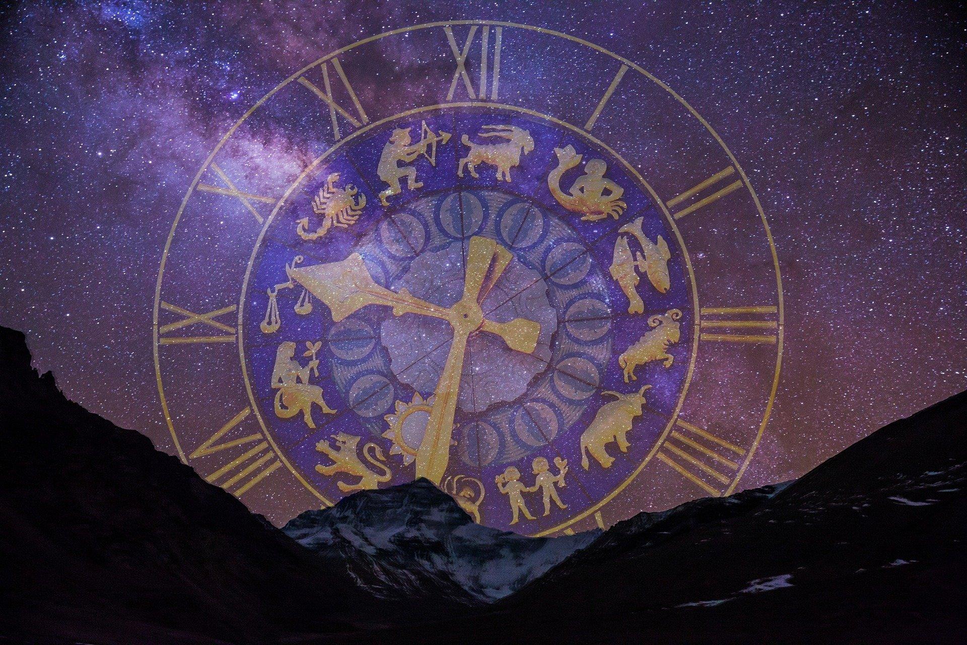 Solstiţiul de iarnă 2020 din perspectiva astrologică