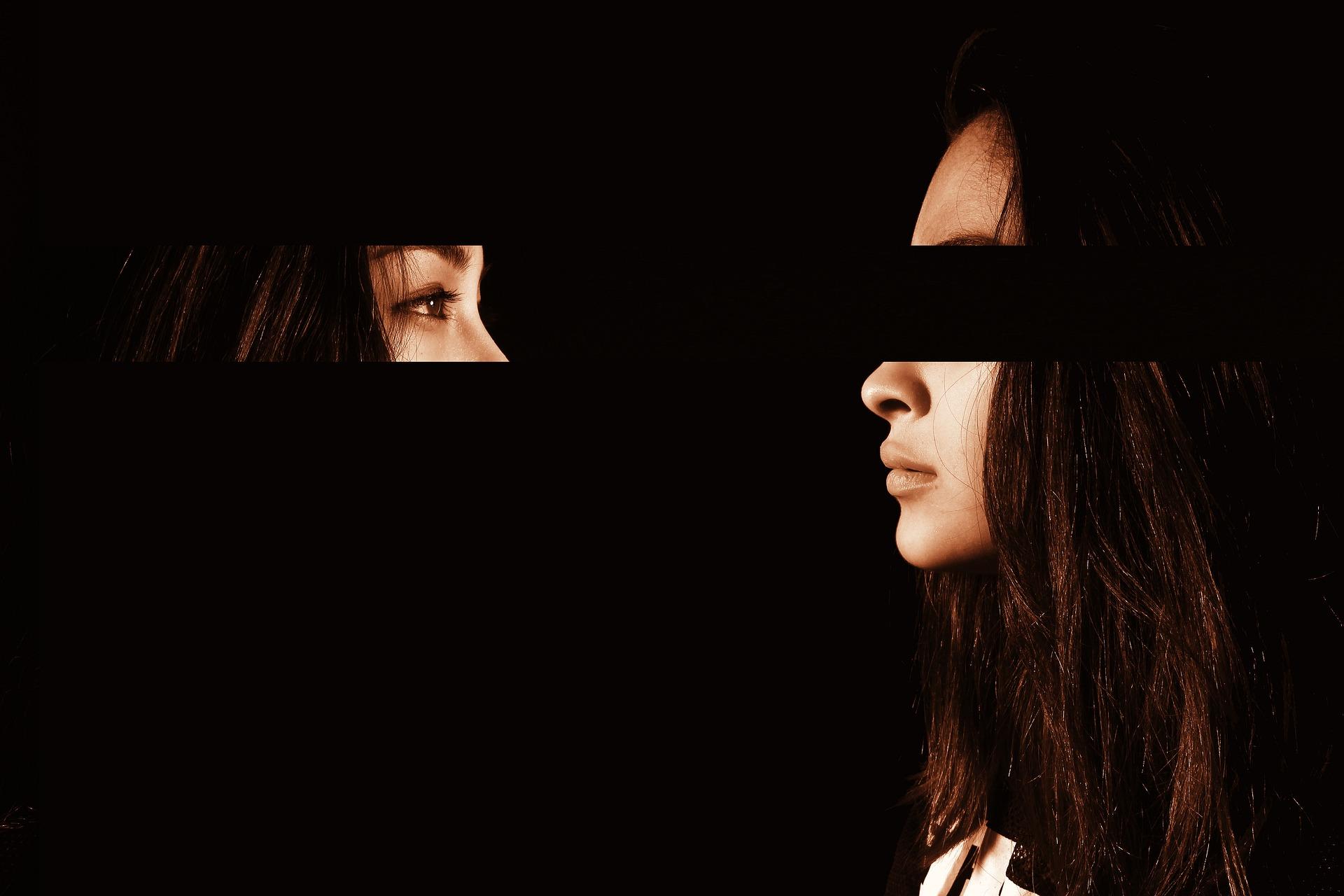 Capcanele minţii şi efectele asupra comportamentului