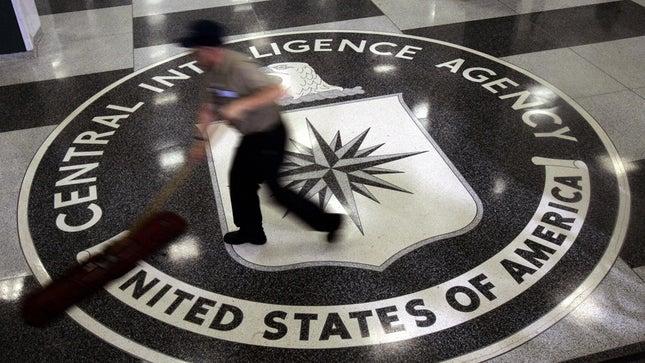 Previziunile despre anul 2021, National Intelligence Council (NIC)