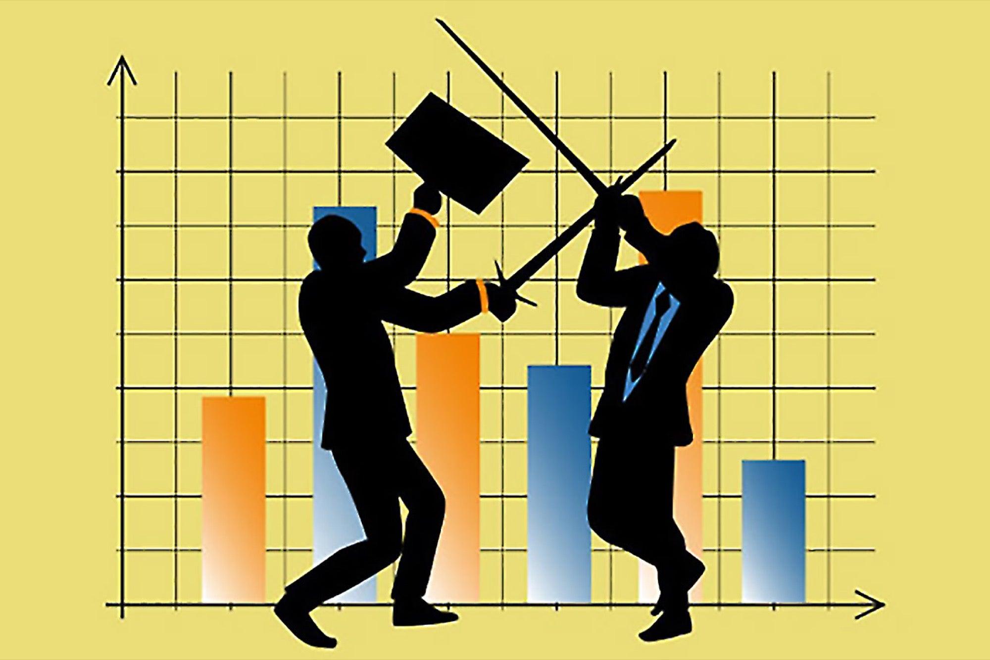 Arta negocierii - tehnici pentru găsirea unei strategii win-win