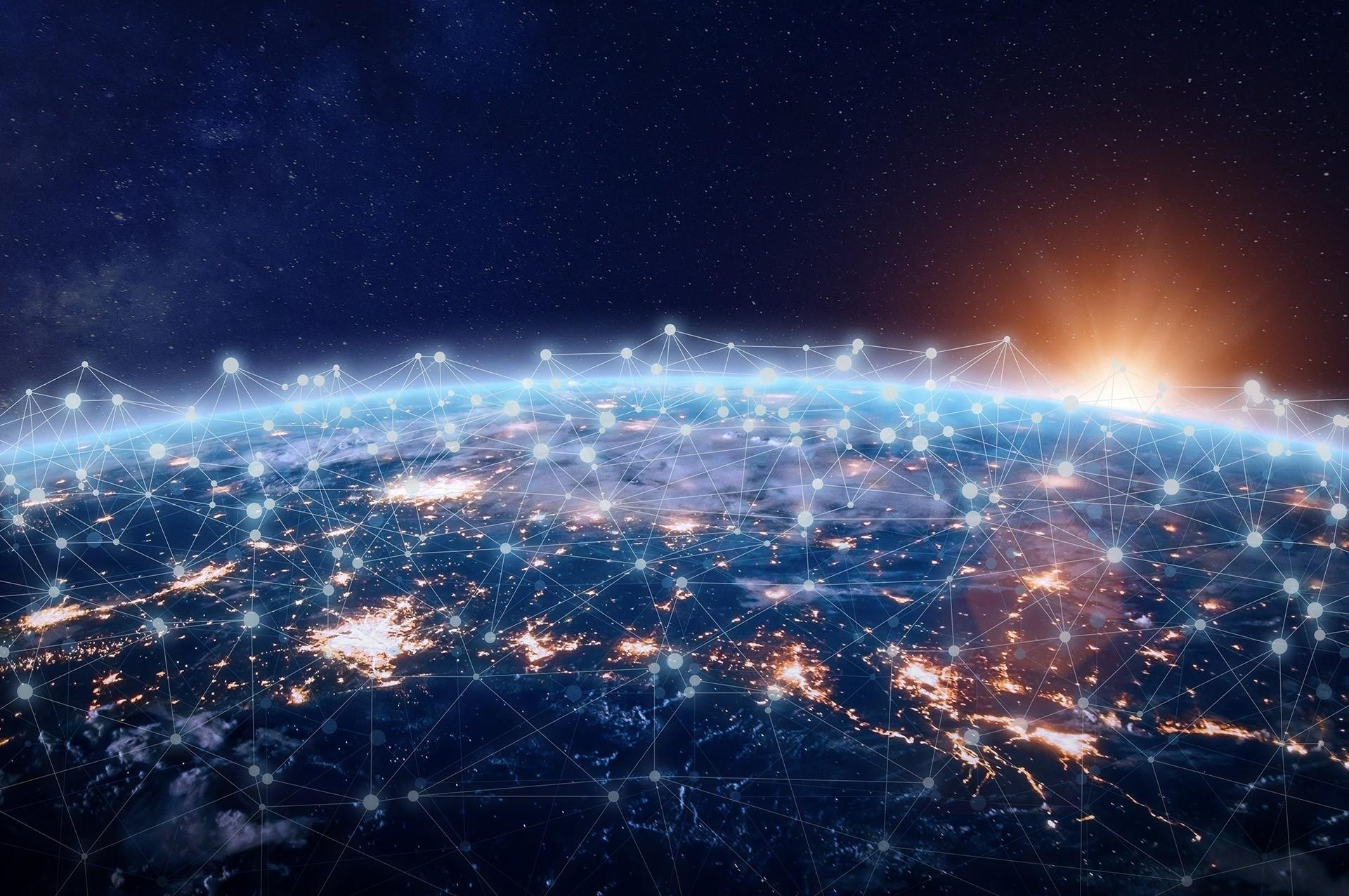 Previziunile despre anul 2021, World Future Council (Consiliul despre viitorul lumii)