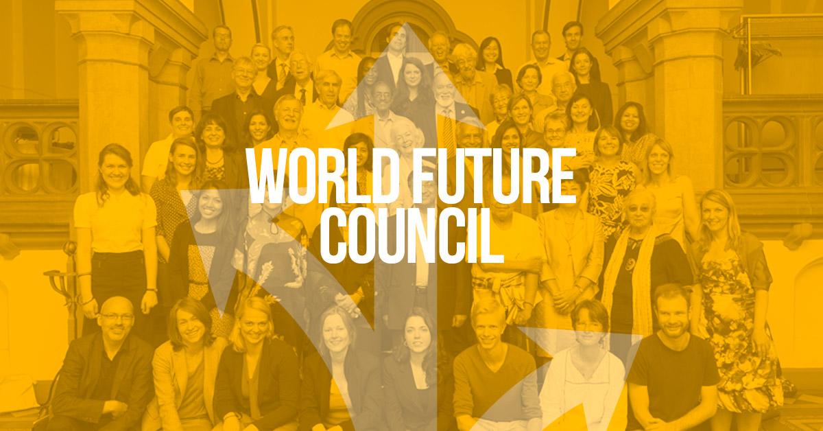 Previziunile despre anul 2021, World Future Council